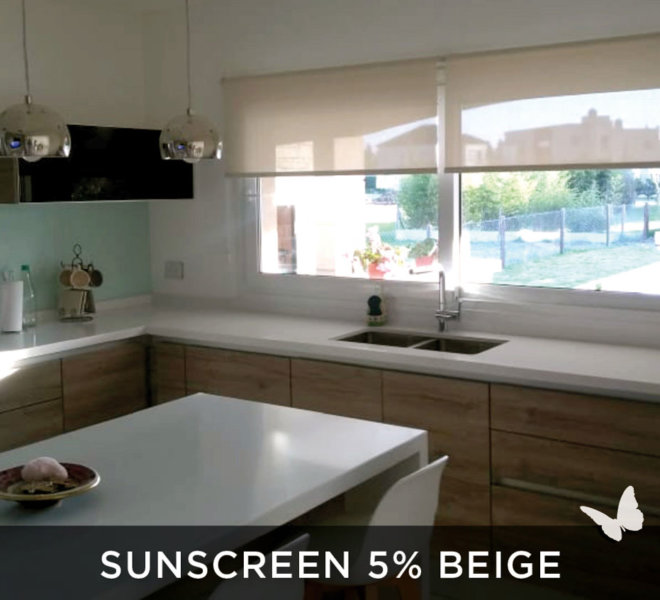 sunscreen-beige
